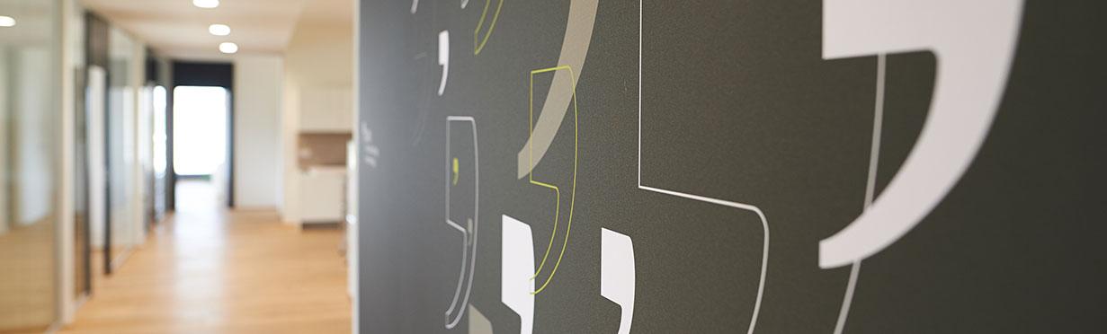 Impressum - Carl GmbH - Wirtschaftsprüfung | Steuerberatung
