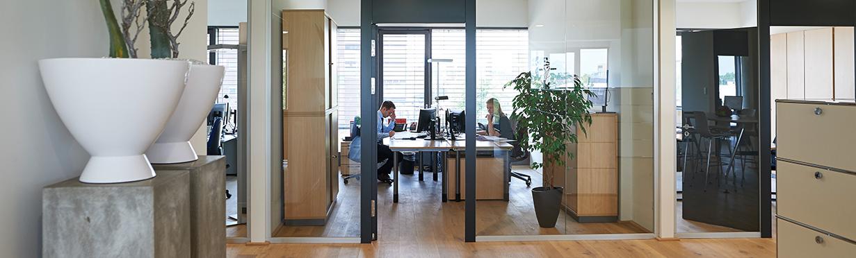 Start - Carl GmbH - Wirtschaftsprüfung | Steuerberatung - Bremen